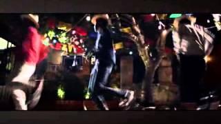 J King & Maximan ft 3BallMTY   La Noche Está De Fiesta Wate ft DeejayChAlO Mix