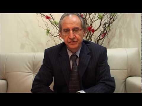 Principles of Islamic Jurisprudence Lecture 1