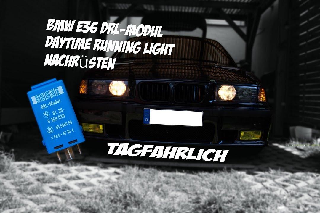 Beste Bmw E53 Funkschaltplan Bilder - Elektrische ...