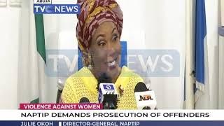 Woman beater Senator, Elisha Abbo  granted bail