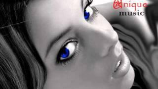 Stan Kolev - Peace of Mind [Original mix]