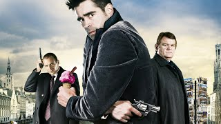 TOP 10 | Hitman Films