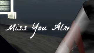 Wishing On The Same Star - Lyrics (Second Life Cover)