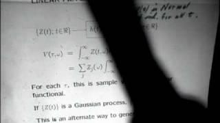 Lec 15 | MIT 6.450 Principles of Digital Communications I, Fall 2006