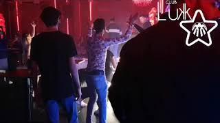 Canbay Wolker Aydın Club Lukka Video