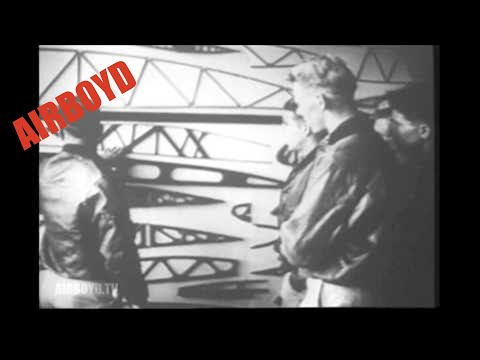The Story Of Naval Aviation (1954)