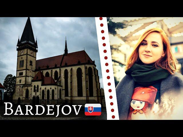 Mladá žena holandského majstra johannesa vermeera, dievča s perlovou náušnicou,. The Best Attractions In Levice Destimap Destinations On Map