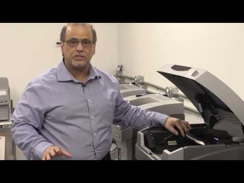 Solidscape Maintenance Tips
