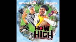 Method Man feat. Redman - America