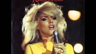 Blondie - CD05 Singles & Rarities (Hanging On The Telephone) 2004