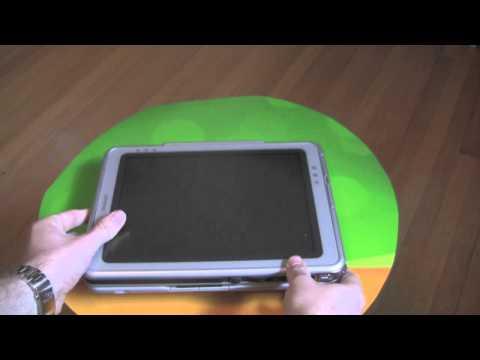 Baixar Kevin Tablet - Download Kevin Tablet | DL Músicas