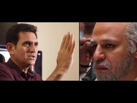PM Narendra Modi - Behind The Scenes  | Vivek Oberoi | Omung Kumar | Sandip Ssingh