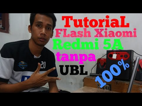 flash-xiaomi-redmi-5a-tanpa-unlock-bootloader-ubl-|-flash-test-point-redmi-5a