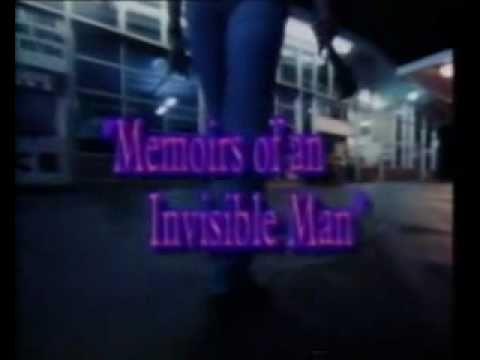 66 Body Bags  1993 Trailer