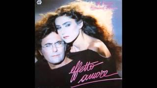 Скачать Al Bano Romina Power Effetto Amore 1984