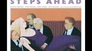 Steps Ahead - Pools (1983).mov