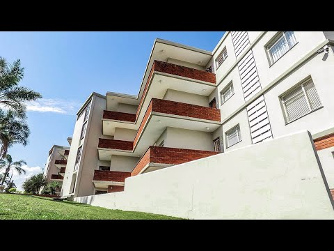 2 Bedroom Apartment for sale in Eastern Cape | East London To The Wild Coast | East Lon |