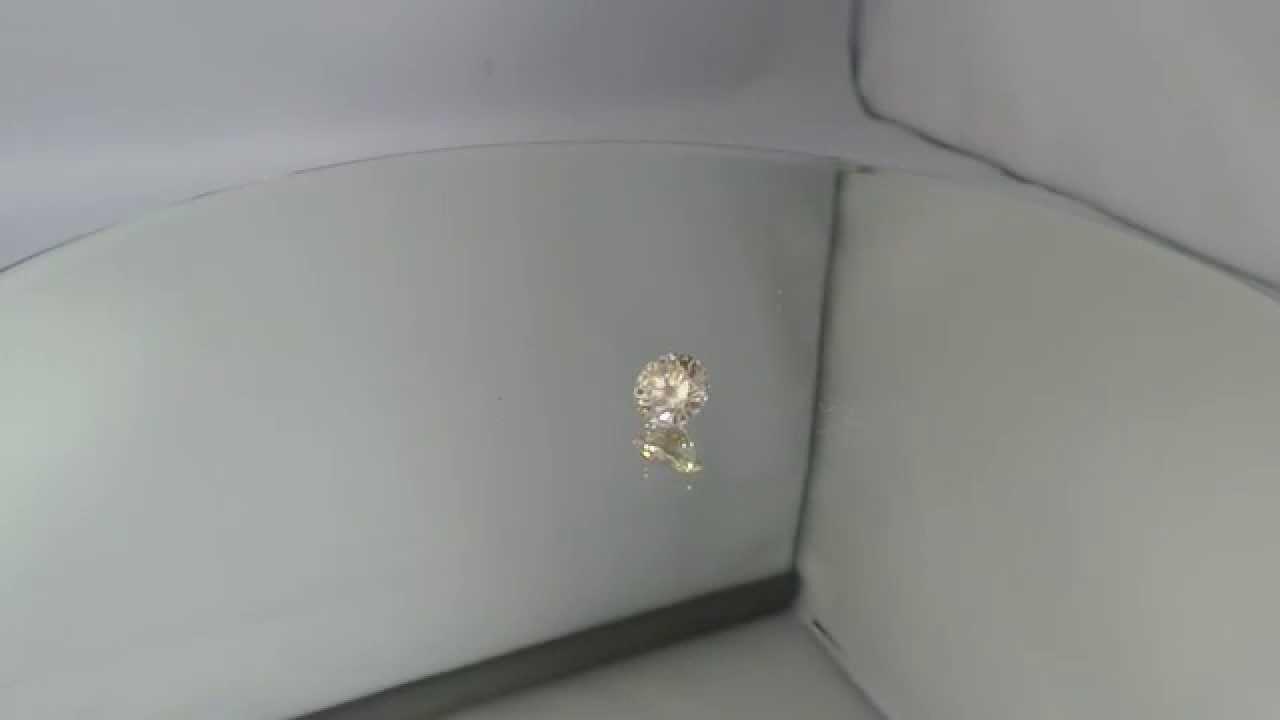 m color diamond