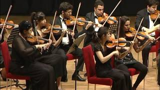 Ankara müzik festivali 2017
