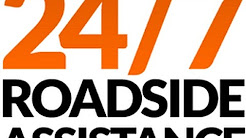Roadside Assistance Jacksonville FLORIDA - 24/7 UNLIMITED ROADSIDE