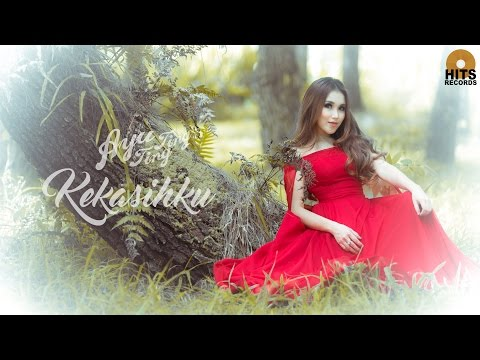 Ayu Ting Ting Kekasihku Official Music Video