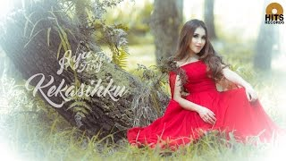 Gambar cover Ayu Ting Ting - Kekasihku [Official Music Video]