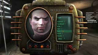 Robbaz Twitch Stream 240817: Fallout: NV, free of copyright, part 1/6