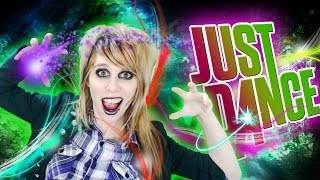 Gloria Gaynor - I WILL SURVIVE | Just Dance 2014