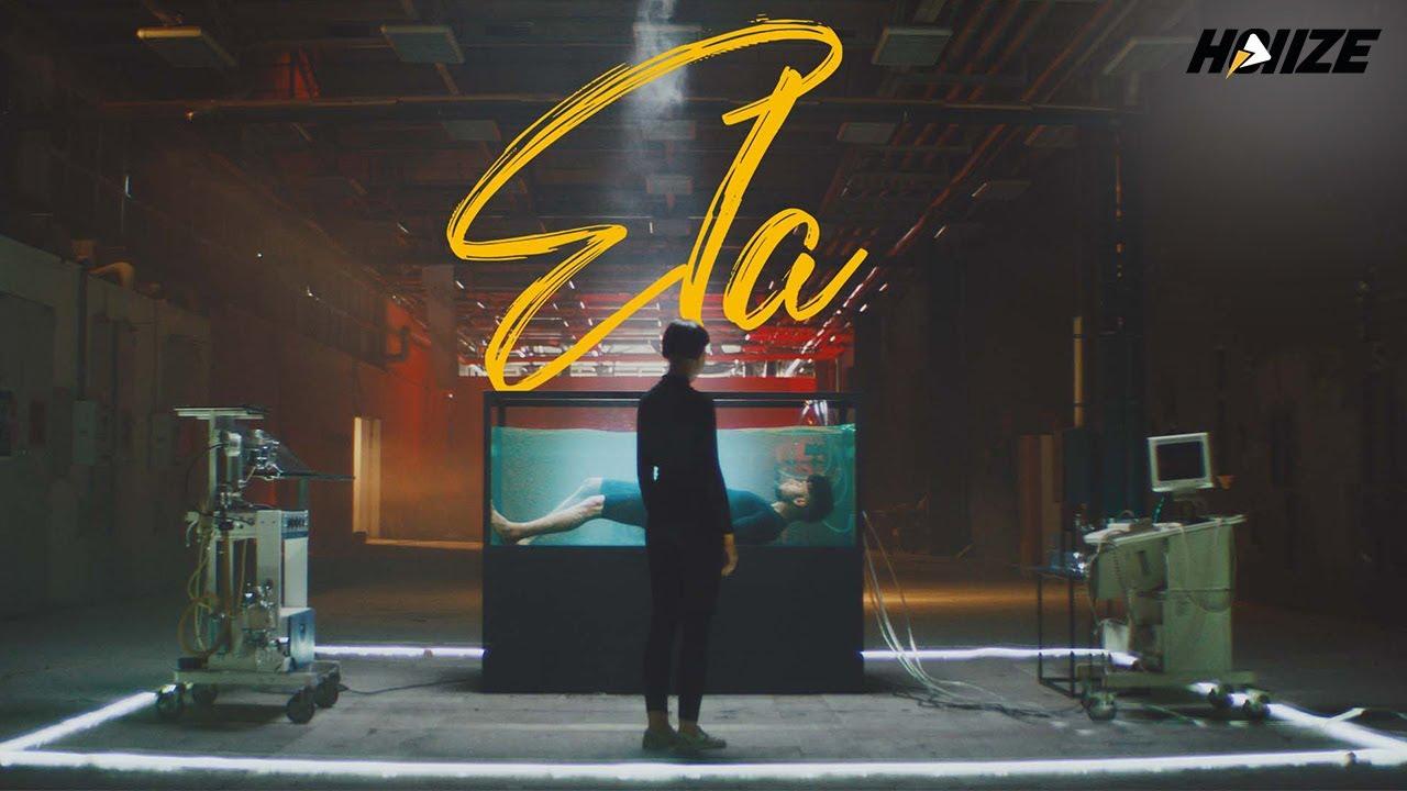 Reynmen - Ela (Official Video)