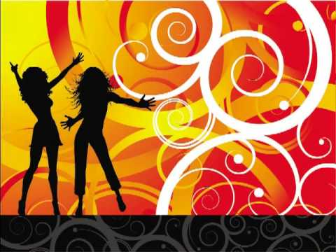 DJ Lelewel - Take Me With The Funk (Hot Pop Mix)