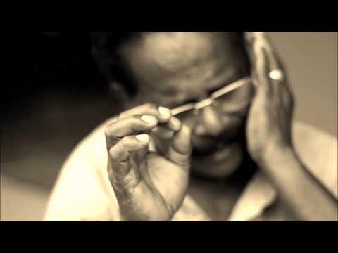 Tekela (Chekele ) by C J Kuttappan ( Naadan Paattu)