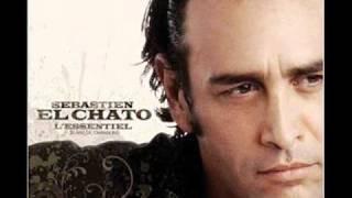 A quoi ça sert Sebastien El Chato