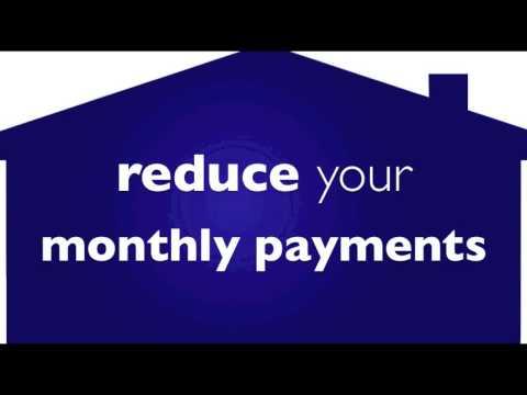 Alexandria, LA Home Loans - Low Interest Rates (866) 700-0073