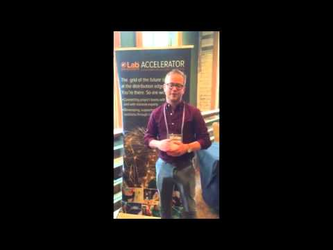 What's Your Impact? Mark Silberg - Rocky Mountain Institute