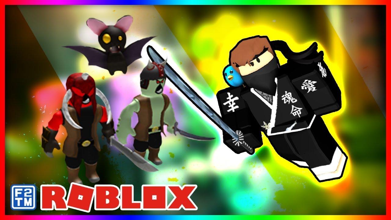 Criminal Vs Swat Roblox Wiki The Sniper God Spot In Roblox Criminal Vs Swat Youtube