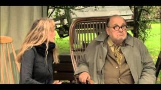 Le Comte de Bouderbala,Arielle Dombasle,Serge Moati - La parenthèse inattendue #LPI
