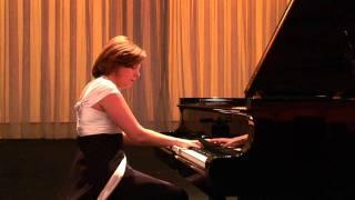 BACRI: Prélude et Fugue, Op. 91 (Eliane Reyes) [Naxos 8.572530]