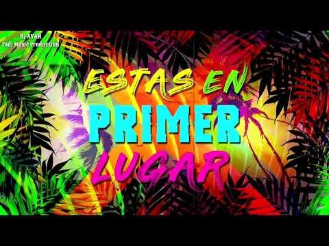 Daddy Yankee_Dura_ (DJ AVAN_REMIX) 🎧
