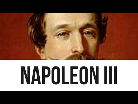 Napoleon III: Everything you need to know...
