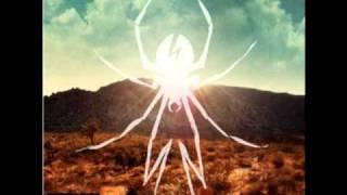 My Chemical Romance Planetary GO