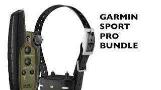 Garmin Sport Pro