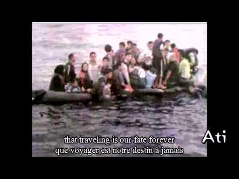 Manus & Nauru - Immigration to Australia