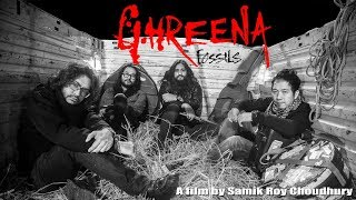 Ghreena | (Official Music Video) | Fossils 6 | Fossils | Bengali Music Video 2019