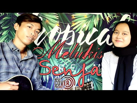 melukis-senja---budi-doremi-(-cover-witry-&-rull-)-by-musisi-cover-project