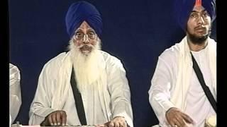 Jagat Jalanda Rakh Lai-Bhai Hari Singh Ji-Nanak Dukhiya Sab Sansar