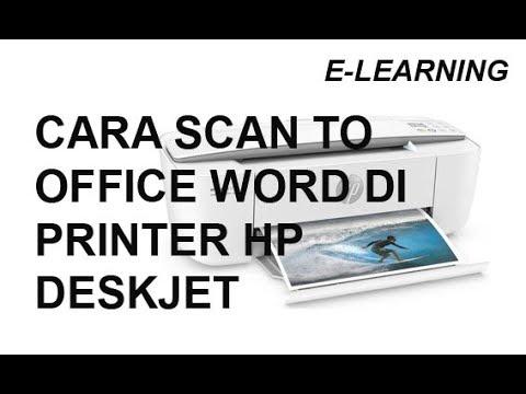 cara-scan-to-office-word-di-printer-hp-deskjet