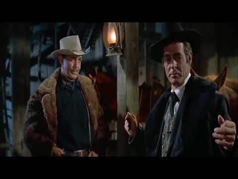 Best Western Movies Of All Times   New western movies 2019 Full Length