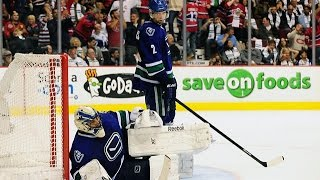 Video 5 of the Worst Own Goals in NHL History download MP3, 3GP, MP4, WEBM, AVI, FLV April 2018