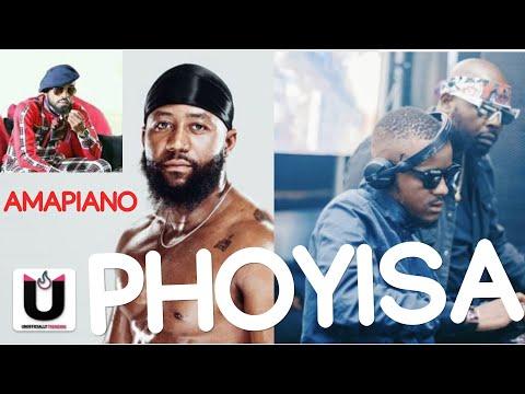 phoyisa-(official-audio)-|-kabza-de-small,-dj-maphorisa,-cassper-nyovest,-qwestakufet