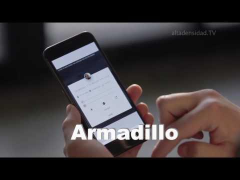 Locucion Jhon Garcia - Voz para contestador telefónico 2 de YouTube · Alta definición · Duración:  1 minutos 15 segundos  · 585 visualizaciones · cargado el 30.12.2015 · cargado por Jhon García